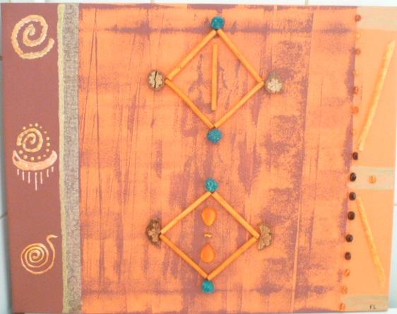 Tableau ethnique dans Peinture Home deco tableau-ethnique2