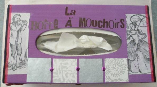 A la mode de Marie-Antoinette dans 3D p1030189